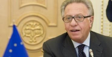 Miratimi i reformës/ Reagon Presidenti i Komisionit të Venecias