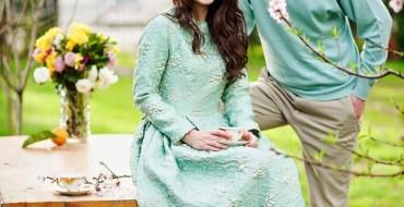 Ish nusja e Shkëlzen Berishës po organizon dasmën mbretërore…