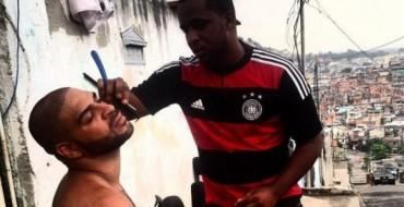 Rënia e 'perandorit', nga futbollist tani pjesë e kartelit të drogës