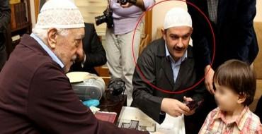 """Erdogan arreston ndihmësin e afërt të """"armikut"""" Gylen"""