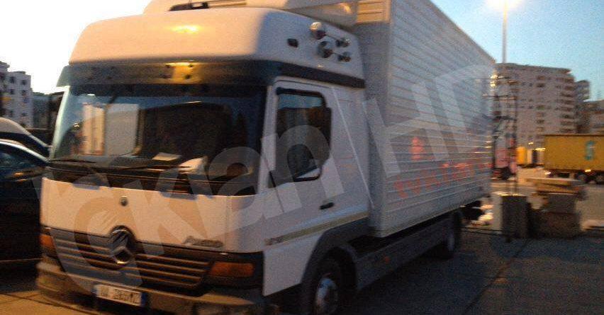kamioni-logo-852x445