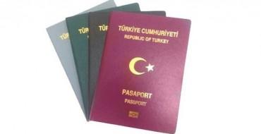 Turqia anulon 49,000 pasaporta të qytetarëve