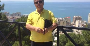 SMS të reja të gjyqtarit filozof e Don Zhuan, mos i humbisni