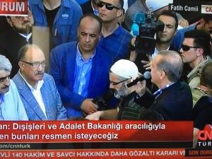 turqia 1