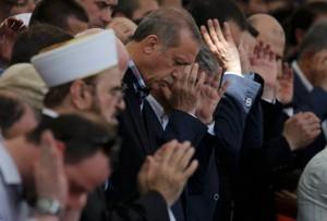 turqia 2
