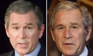 before-and-after-term-us-presidents-1-57a38cf71df28__940