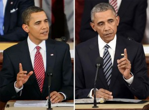 before-and-after-term-us-presidents-11-57a38d1da81e3__940