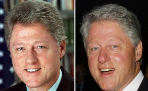 before-and-after-term-us-presidents-2-57a38cf91ca51__940