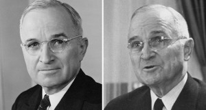 before-and-after-term-us-presidents-3-57a38cfa911e5__940