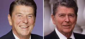 before-and-after-term-us-presidents-4-57a38cfd092e2__940