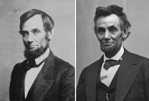 before-and-after-term-us-presidents-5-57a38cfeee90a__940