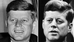 before-and-after-term-us-presidents-9-57a38d0500e1b__940