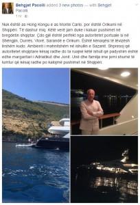 pacolli-shqiperi
