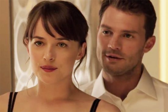 fifty-shades-darker-jamie-dornan-dakota-johnson-7