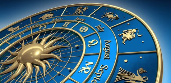 horoskopi-ditor