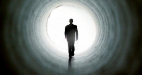 Studimi shkencor/ Ja çfarë ndjejnë njerëzit pak minuta para se të vdesin