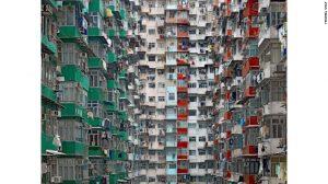 161012101828-architecture-density-1-exlarge-169