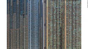 161012102013-architecture-density-3-super-169