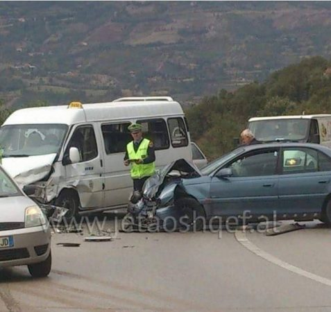 aksident_librazhd