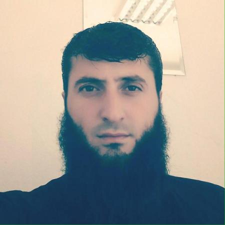 Xhihadistët e Shkodrës: S'duam avokatë, kemi Zotin. Prokuroria: Ka përgjime për ta