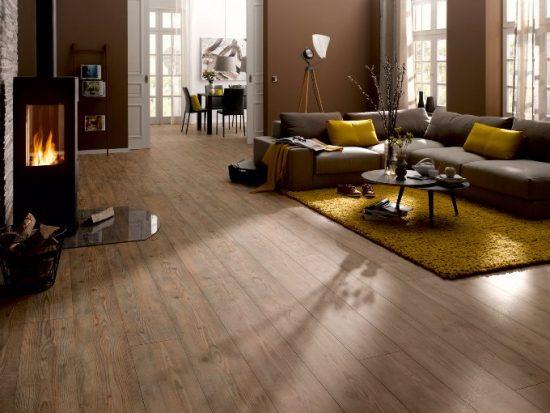 dyshemeja-me-parket-zgjidhje-e-persosur-per-te-pasur-nje-shtepi-elegante-5