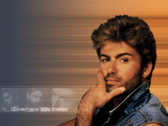 1060255-cool-george-michael-backgrounds