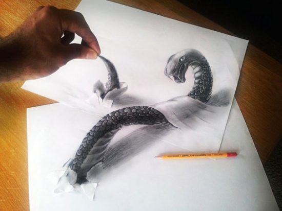 3d-optical-illusions-jjk-airbrush-11_1481476121-4421516