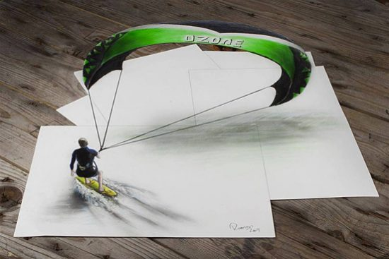 3d-pencil-drawings-009_1481476121-5069384