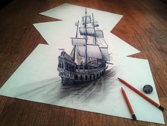 3d-pencil-drawings-ramon-bruin-2-1_1481476122-2297140