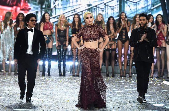 Lady-Gaga-bruno-mars-the-weeknd-show-2016-Victorias-Secret-Fashion-Show-nov-billboard-1548