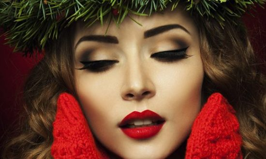christmas-party-makeup-ideas_2_content-600x358