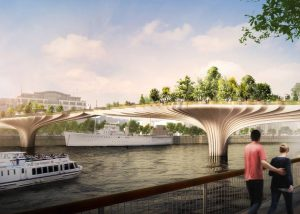 dezeen_Thomas-Heatherwick-reveals-garden-bridge-across-the-Thames_ss1