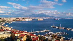naples-italy-city-cities-building-buildings-italian-napoli-wallpaper-3_1480691331-1097525