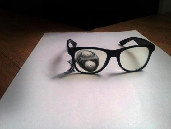 tags-3d-drawing-3d-effect-art-optical-illusion-pencil-drawing-ramon-5624931a82554_1481476121-7167973