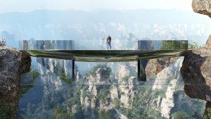 zhangjiajie-bridges-martin-duplantier-architectes-architecture-infrastructure-china_dezeen_hero
