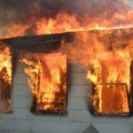 zjarr-ne-banese