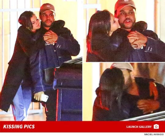 0111-selena-gomex-the-weeknd-kissing-photos-launch-11