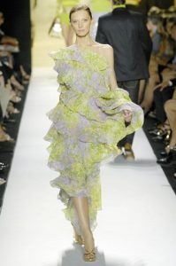 03-2008-designers
