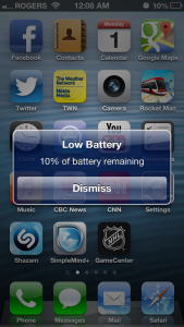 10-percent-battery
