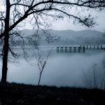 liqeni artificial tirane