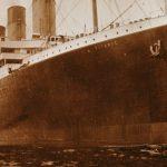 170102160510-titanic-mark-exlarge-169