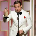 74th-annual-golden-globe-awards-show