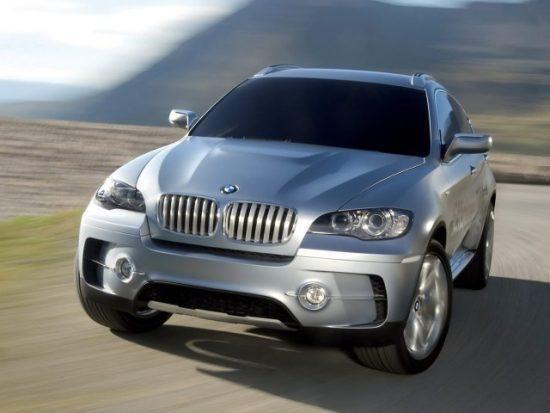 BMW-X8-e1458827492624