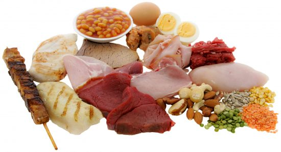Dieta-de-la-Proteina-8 (1)