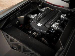 Ky-Lamborghini-Reventon-do-te-humbe-ne-ankand-33-per-qind-te-vleters-foto-3