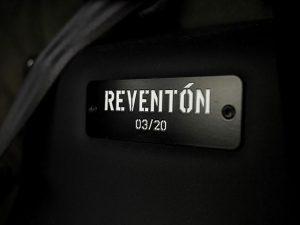 Ky-Lamborghini-Reventon-do-te-humbe-ne-ankand-33-per-qind-te-vleters-foto-6