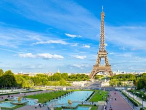 Parisi