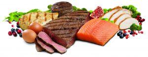 alimentos-ricos-proteina