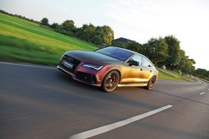 audi-rs7-pp-performance-25_1473365804-7952153