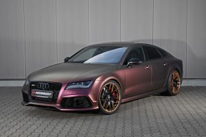 audi-rs7-pp-performance-8_1473365759-8503804